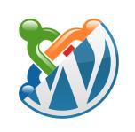 fg-wordpress-plugin-logo