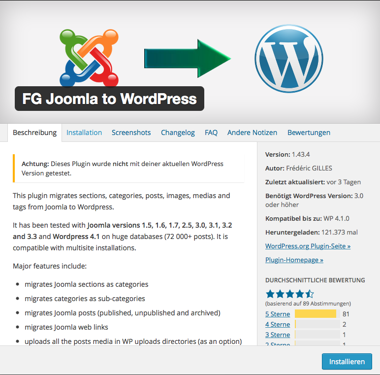 fg-wordpress-plugin-screen