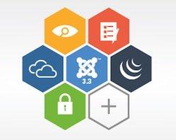 joomla3-logo